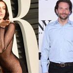 Irina Shayk i Bradley Cooper jednak są parą!