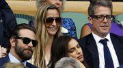 Irina Shayk i Bradley Cooper pokłócili się na finale Wimbledonu!