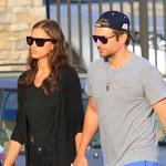 Irina Shayk i Bradley Cooper rozstali się?! Mama aktora nie polubiła byłej Ronaldo?