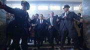 """Irlandczyk"" Martina Scorsese: Jest zwiastun"