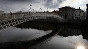 Irlandia chce osiągnąć stan pełnego zatrudnienia w 2018 roku