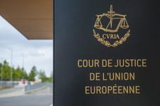Irlandia może odmówić wydania Polsce narkotykowego dilera? Jest wstępna opinia w głośnej sprawie