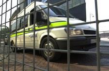 Irlandia: Ponad 20 zawieszonych ekstradycji do Polski