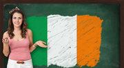 Irlandia zachęca swoich emigrantów do powrotu