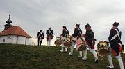 Irlandzki legion Napoleona