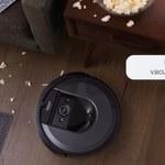iRobot Genius - personalizowane sugestie sprzątania
