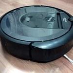 iRobot Roomba i7+/i7 - test