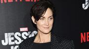 """Iron Fist"": Carrie-Anne Moss w kolejnym serialu Marvela"
