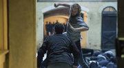 """""""Iron Fist"""": Netflix ogłosił premierę długo oczekiwanego serialu"""