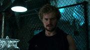"""""""Iron Fist"""": Nowa zapowiedź i parę spoilerów"""
