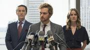 """""""Iron Fist"""": Nowy zwiastun serialu Netflixa"""