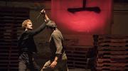 """""""Iron Fist"""": Powstanie drugi sezon?"""