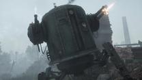 Iron Harvest: Nowy fragment rozgrywki