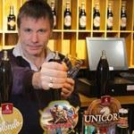 Iron Maiden będzie miał... własne piwo