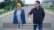 """""""Iron Majdan"""" - fragment szóstego odcinka"""