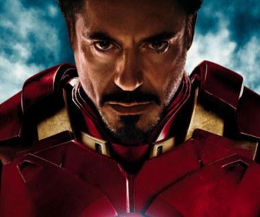 """Iron Man 2"" [trailer]"