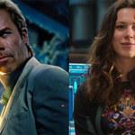 """""""Iron Man 3"""": Powalczy o... Nobla?"""