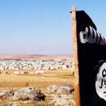 IS: 230 cywilów w niewoli po zdobyciu Al-Qaryatain