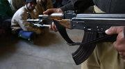 """IS chce stworzyć w Indonezji """"wysunięty kalifat"""""""