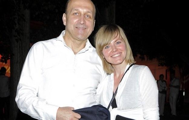 Isabel i Kazimierz jeszcze razem /AKPA