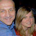Isabel i Kazimierz Marcinkiewiczowie są już po pierwszej rozprawie!