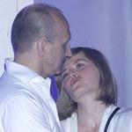 Isabel i Marcinkiewicz: Co się z nimi stało?