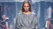 Isabel Marant i moda w stylu disco