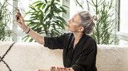 Isabel Marant tworzy dla L'OREAL Paris