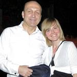 Isabel Marcinkiewicz przerywa milczenie na temat rozwodu!