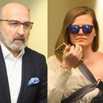 Isabel zaapelowała do Kazimierza Marcinkiewicza o pomoc finansową?