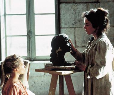 Isabelle Adjani: Aktorka na skraju opętania