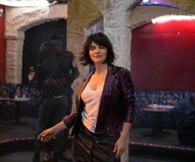 """""""Isabelle i mężczyźni"""": Najlepsza rola Juliette Binoche?"""
