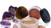 IsaDora Mineral Make-up