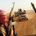 ISIS nadawało w szwedzkim radiu