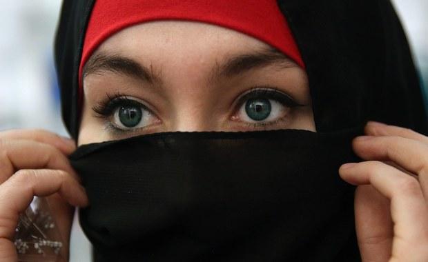 ISIS tworzyło brygadę dżihadystek w Hiszpanii