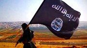ISIS walczy do śmierci? Terroryści zmyślają choroby, by uciec z pola walki