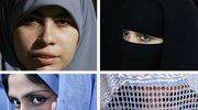 Islam potępia celibat