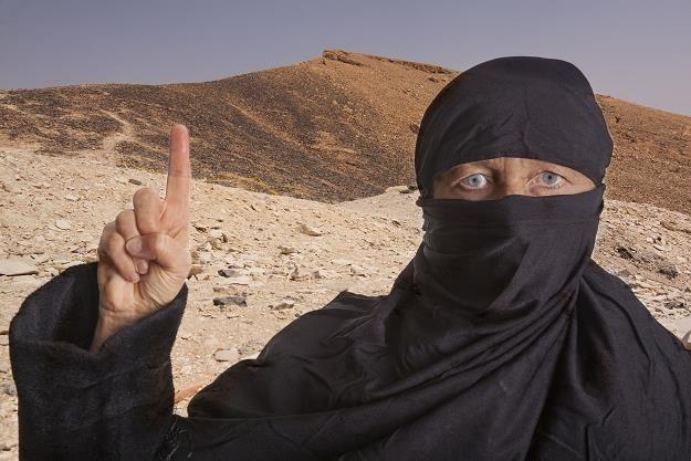 Islamiści budują struktury finansowe /©123RF/PICSEL
