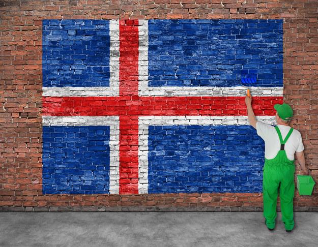Islandia nowym kierunkiem emigracji Polaków? /123RF/PICSEL