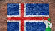 Islandia nowym kierunkiem emigracji Polaków?