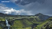 "Islandia – wyspa ognia, lodu i ""Gry o tron"""