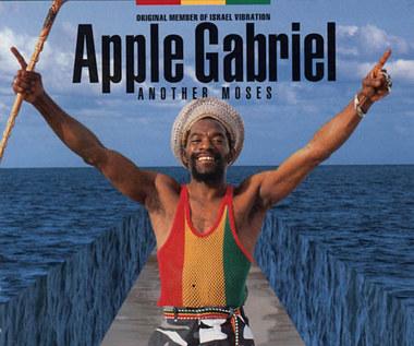 Israel Vibration: Apple Gabriel nie żyje