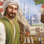 Istanbul: Digital Edition – recenzja