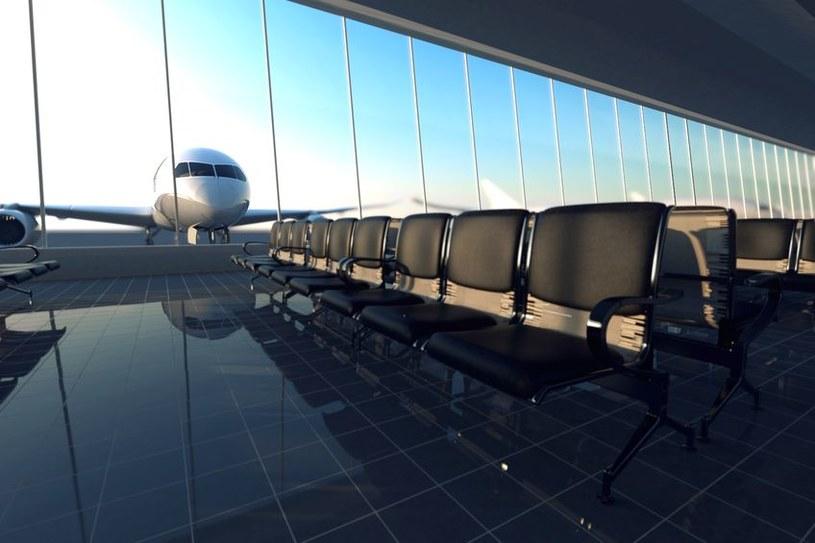 Istanbul Grand Airport posiadać będzie 6 pasów startowych oraz miejsce dla 250 samolotów /123RF/PICSEL