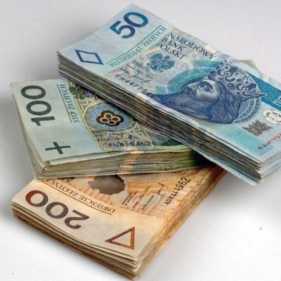 Istnieje duża szansa, że kurs  złotego utrzyma się poniżej poziomu 4 zł za euro /© Bauer