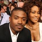 Istnieje sekstaśma z Whitney Houston?
