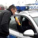 Istnieje społeczne przyzwolenie na jazdę po pijaku?