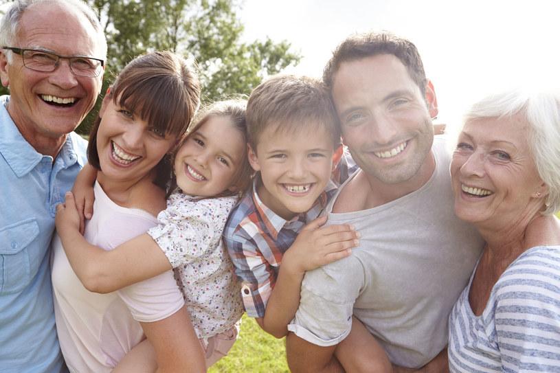 Istnieje sporo atrakcji, które spodobają się całej rodzinie /123RF/PICSEL