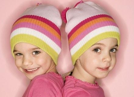 Istotne jest, czy dzieci urodziły się o czasie, w jakim stanie i czy były podobnej wielkości /ThetaXstock