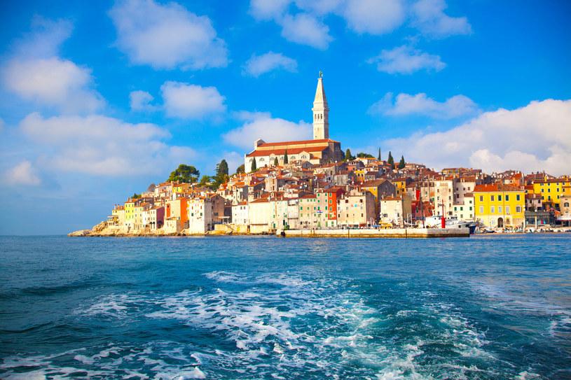 Istria /123RF/PICSEL